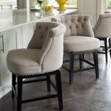 low stool with back google search bar pinterest stools