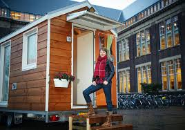 at home with victron energy tiny house revolution victron
