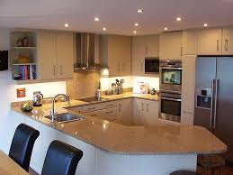 kitchen office furniture kitchens burton on trent fitted bedrooms bathrooms buton