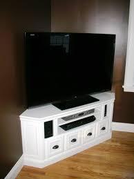 living room furniture living room media storage and corner white
