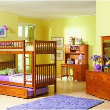 bedroom ethan allen kids bedroom furniture 21 modern kids