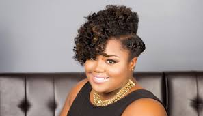 savannah black hair salons divine allure salon ga curls understood