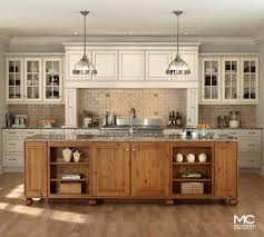 interior design cozy parkay floor with starmark cabinetry for