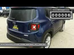 robinson chrysler dodge jeep ram 2017 jeep renegade torrance ca 3171965