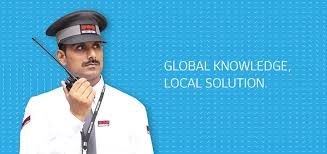 securitas si e social global leader in protective services securitas