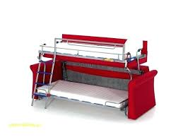 lit mezzanine canapé lit mezzanine canape 806 x 605 lit mezzanine canape pas cher