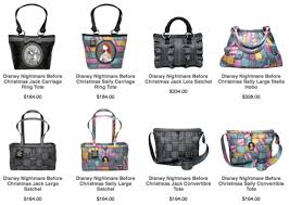 new 2012 edition of disney couture nightmare before by