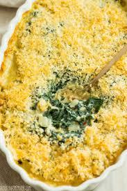 tasty creamed kale recipes on kale dishes kale nutmeg
