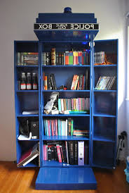 navy blue bookcase headboard home improvement and ideas awesome on