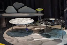 modern end tables for living room modern coffee tables that bring out the best in any living room decor
