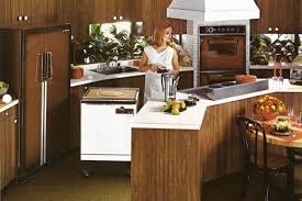 kitchen appliances antique bronze kitchen appliances and single