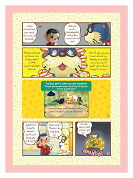 Animal Crossing Happy Home Designer Tips by Animal Crossing Comic Strip Part 1 Play Nintendo