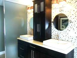 short kitchen base cabinets shallow depth cabinets install base cabinet short file kitchen