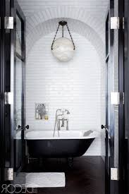 finished bathroom ideas black and white bathrooms ideas