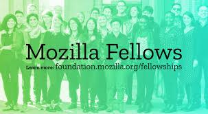 Seeking Graphics Seeking Fellows For A Better Apply The Mozilla