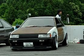 japanese drift cars japanese culture 日本 文化 f i g h t i n g s p i r i t