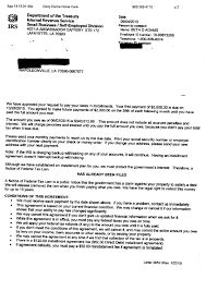 irs gov online payment agreement gallery agreement example ideas