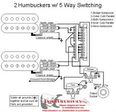 wiring ideas for hh strat fender stratocaster guitar forum