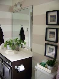 Waterfall Bathroom Furniture Charming Bathroom Cabinets For Small Spaces Using Paint Furniture