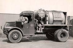abc ready mix 5 009 mixer truck mack trucks and semi trucks
