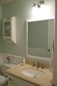Pics Of Bathrooms Makeovers - 42 best fyi bathroom pics images on pinterest bathroom ideas