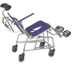 Shower Chairs With Wheels Remarkable Shower Commode Chairs For Disabled With Shower Commode