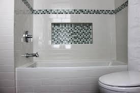 bathroom tub tile designs washington dc guest bath tile and design renovation contractors