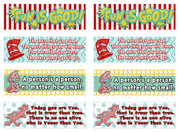 halloween printable bookmarks dr seuss a celebration of a wonderful man inkhappi