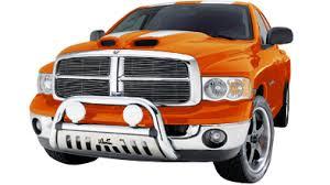 accessories for 2006 dodge ram 1500 dodge ram 1500 accessories truck parts autoaccessoriesgarage com