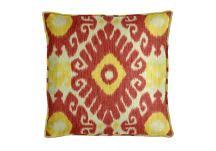 Red Decorative Pillow Red Throw Pillows U0026 Decorative Pillows For A Bold Look
