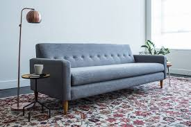 How Do I Get Rid Of My Old Sofa The Best Online Sofa Wirecutter Reviews A New York Times Company