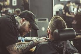 student haircuts glasgow 10 of the best barbershops in glasgow the list