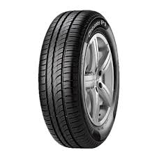 tyres for audi audi a4 tyres all sizes of car tyres for audi a4 available here