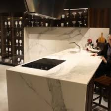 wood kitchen cupboard and marble backsplash surripui net