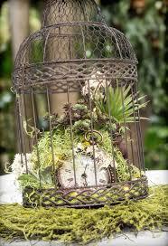 birdcage centerpieces best 25 birdcage centerpiece wedding ideas on