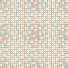 baby shower paper pastel baby shower wrapping paper baby shower gift wrap