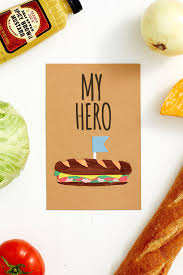 10 free father u0027s day cards diy printable dad cards