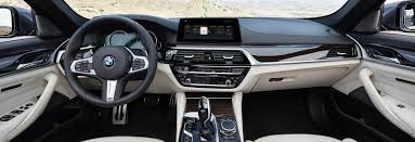 bmw inside 2016 bmw 5 series and touring size and dimensions guide carwow