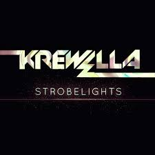 strobelights by krewella free listening on soundcloud