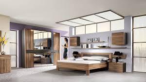Schlafzimmer Naturholz Beautiful Schlafzimmer Komplett Massivholz Pictures Home Design