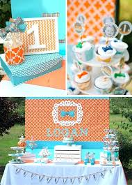 baby boy birthday themes 1st birthday party themes for baby boy philippines decorations in