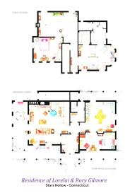 Home Floor Plans Design Your Own by Ideas Design Your Own Mobile Home Cool Design Modular Home Online
