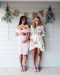 baby shower dress for to be baby shower dress ideas best 25 ba shower ideas on