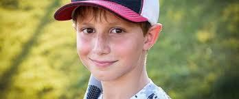 10 year boy dies on kansas water park ride abc news