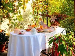 chambre d hotes biscarosse bed and breakfast maison d hôtes au jardin biscarrosse