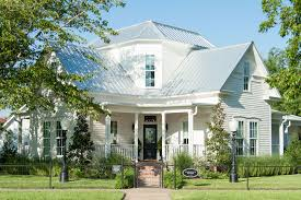waco texas real estate chip and joanna gaines magnolia stay booking and photos chip joanna gaines