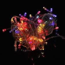 8 function multi color led christmas lights solar led string lights 100 led cold white flower 39 1ft 9 hours