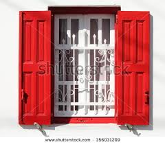 window grill stock images royalty free images u0026 vectors