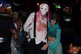 Halloween Costumes Nightclubs Harry U0027s Night Club U0026 Beach Bar Harry U0027s Halloween Party