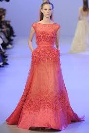 robe de soirã e grande taille pas cher pour mariage robe de soiree mariage pas cher grande taille courte longue